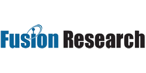 Fusion Research Ovation Music Streamers