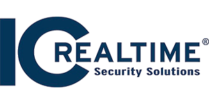 IC Realtime Security Solutions