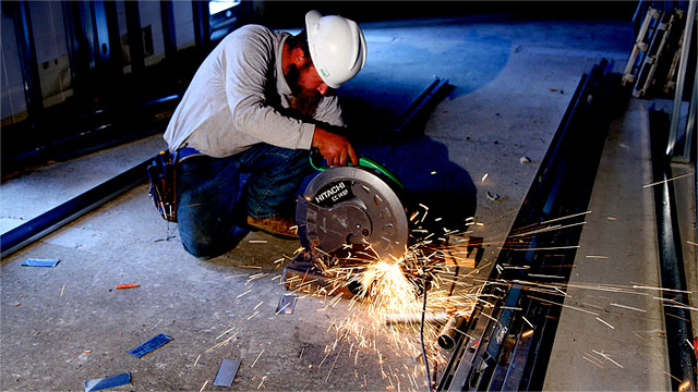 Boone NC Commercial Electricians